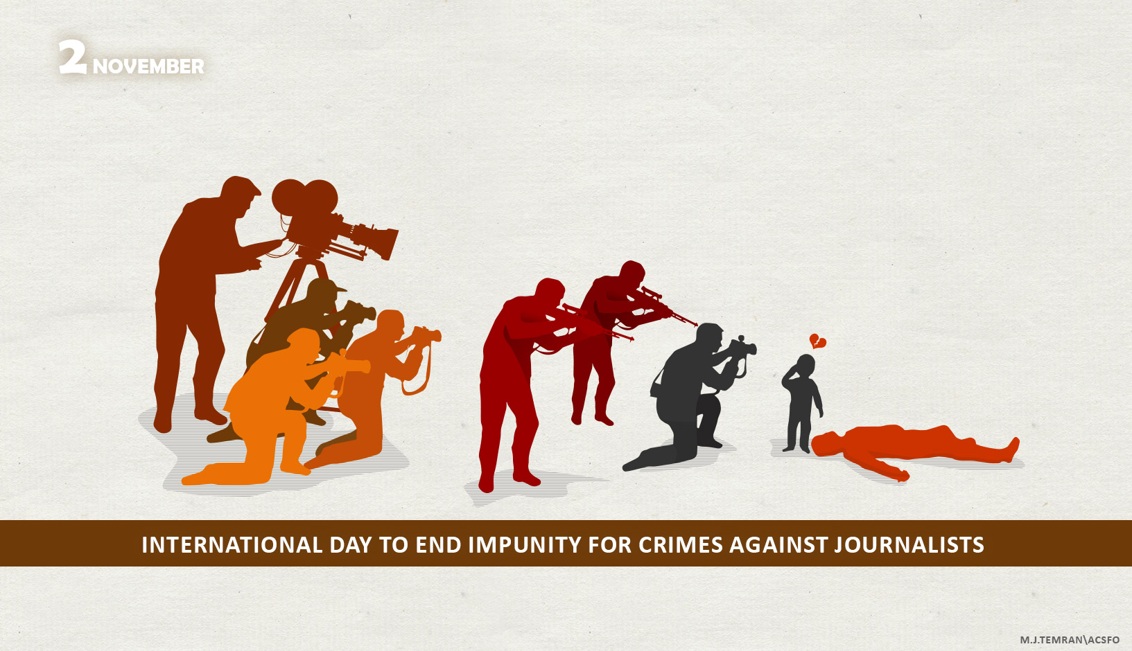 International-Day-to-End-Impunity-for-Crimes-against-Journalists-2-november